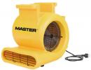 Вентилятор Master CD 5000 в Краснодаре