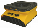 Вентилятор Master CDX 20 в Краснодаре
