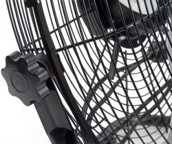 Вентилятор промышленный Ballu BIF-8B