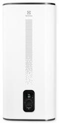 Водонагреватель ElectroluxEWH 30 Megapolis WiFi