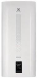 Водонагреватель ElectroluxEWH 80 Smart Inverter
