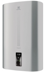 Водонагреватель ElectroluxEWH80 CenturioIQ2.0 Silver