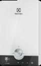 Водонагреватель Electrolux NPX8 Flow Active 2.0 в Краснодаре