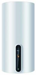 Водонагреватель электрический накопительный Haier ES100V-V1(R)