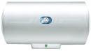 Водонагреватель электрический накопительный Haier ES55H-H1(R) в Краснодаре