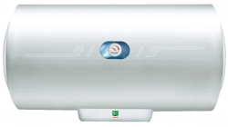 Водонагреватель электрический накопительный Haier ES55H-H1(R)