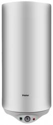 Водонагреватель электрический накопительный Haier ES80V-R1(H)