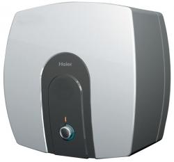 Водонагреватель электрический накопительный Haier FCD30