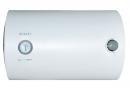 Водонагреватель электрический накопительный Timberk Professional SWH RE4 30 VH