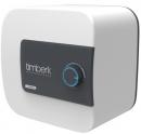 Водонагреватель электрический накопительный Timberk Professional SWH SE1 15 VO