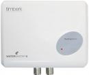 Водонагреватель электрический проточный Timberk PROFESSIONAL WHE 6.5 XTN Z1 в Краснодаре