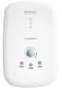 Водонагреватель электрический проточный Timberk PROFESSIONAL WHP-5 OS