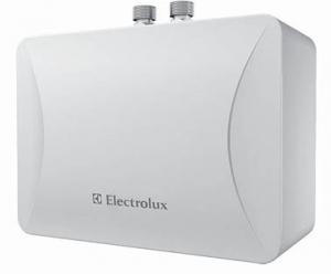 Водонагреватель Electrolux NP4 MINIFIX