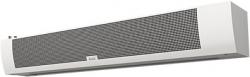 Водяная тепловая завеса Ballu BHC-H15W30-PS