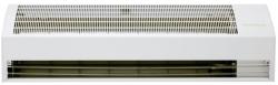 Водяная тепловая завеса Тропик Т212W10
