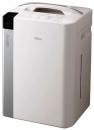 Воздухоочиститель-дезодоратор с увлажнением Fujitsu Plazion DAS-303A в Краснодаре