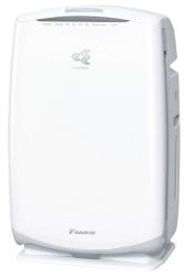 Воздухоочиститель с увлажнением Daikin ACK55N