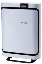Воздухоочиститель Boneco P500