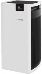 Воздухоочиститель Boneco P700E